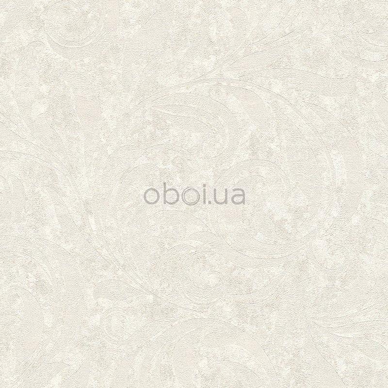 Обои AS Creation Nobile 959402