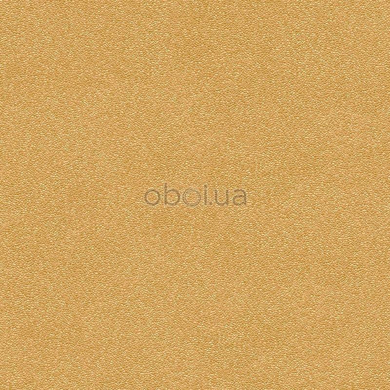 Обои AS Creation Nobile 959823