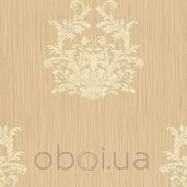 Обои AS Creation Nobile 958611