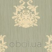 Обои AS Creation Nobile 958612