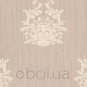 Обои AS Creation Nobile 958613