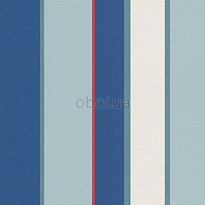 Обои AS Creation Oilily Home Atelier 30260-1