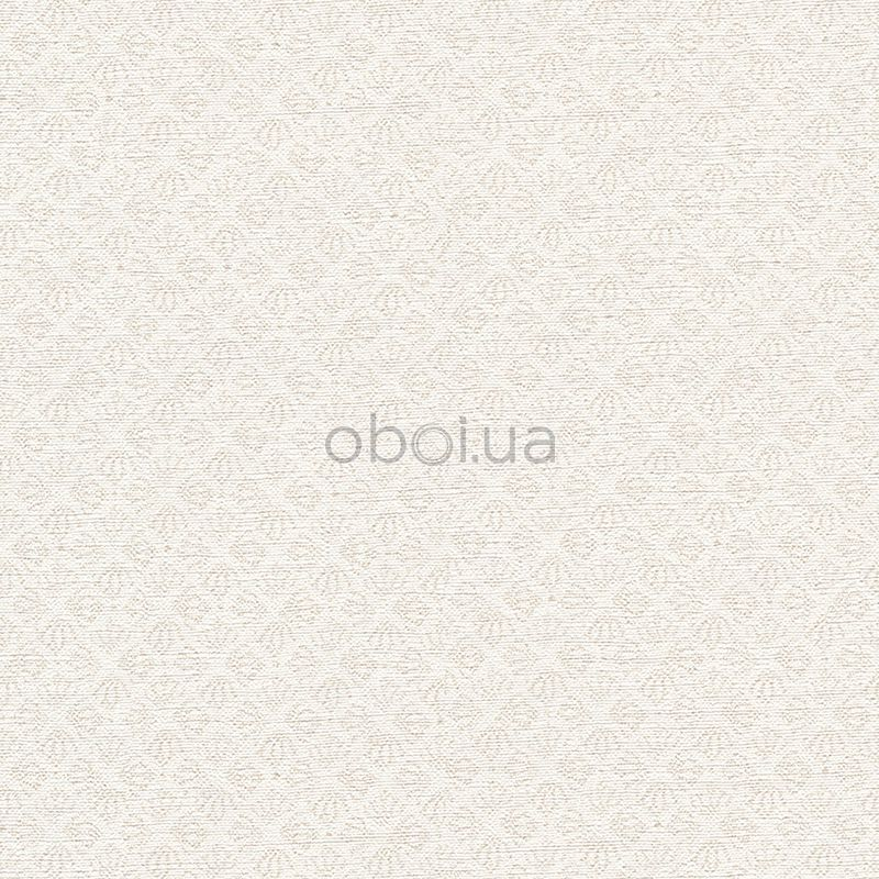 Обои AS Creation Oilily Home Atelier 30267-1
