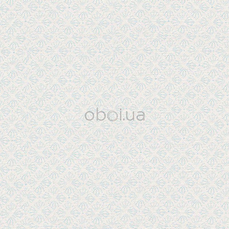 Обои AS Creation Oilily Home Atelier 30267-3