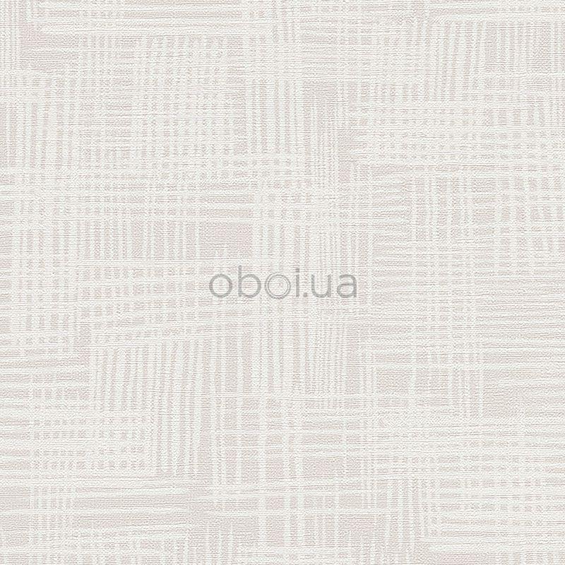 Обои AS Creation Oilily Home Atelier 30268-3
