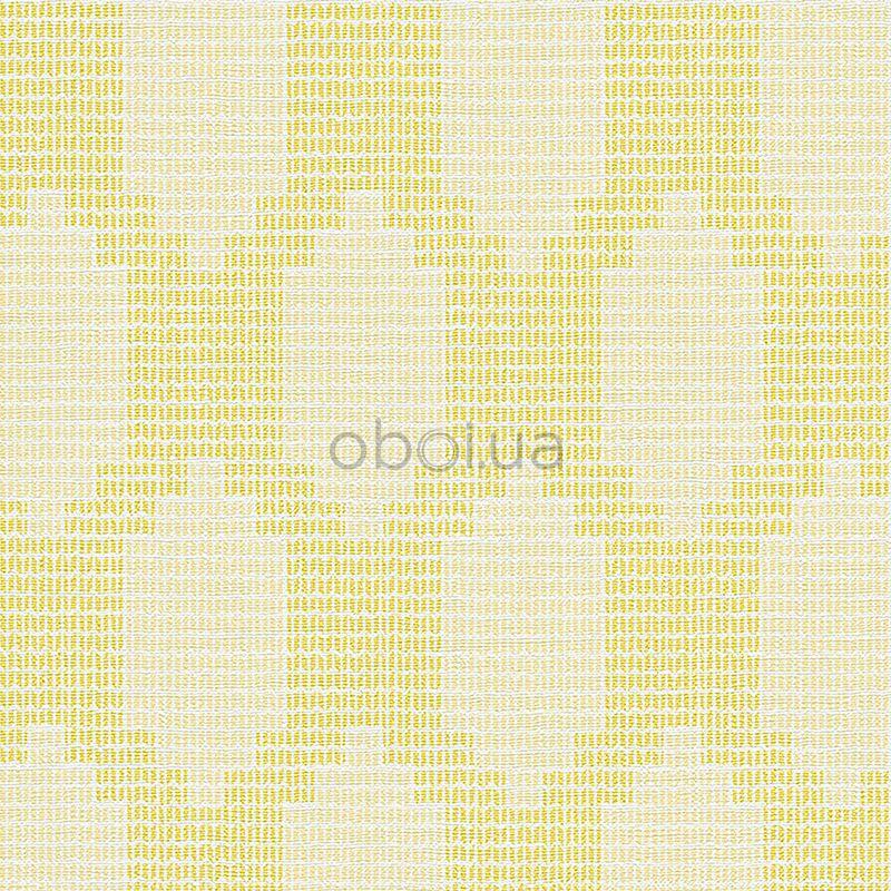 Обои AS Creation Oilily Home Atelier 30270-2