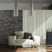 Інтер'єр AS Creation Oilily Home Atelier 30260-2