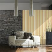 Інтер'єр AS Creation Oilily Home Atelier 30260-3