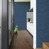 Інтер'єр AS Creation Oilily Home Atelier 30268-1