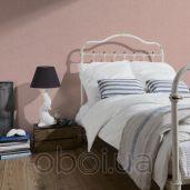 Інтер'єр AS Creation Oilily Home Atelier 30268-2
