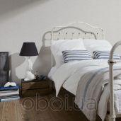 Інтер'єр AS Creation Oilily Home Atelier 30268-3