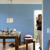 Інтер'єр AS Creation Oilily Home Atelier 30269-1