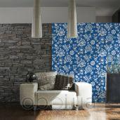 Інтер'єр AS Creation Oilily Home Atelier 30272-1