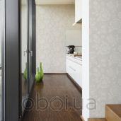 Інтер'єр AS Creation Oilily Home Atelier 30272-2