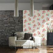 Інтер'єр AS Creation Oilily Home Atelier 30273-2