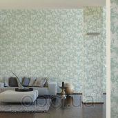 Інтер'єр AS Creation Oilily Home Atelier 30274-1