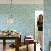 Інтер'єр AS Creation Oilily Home Atelier 30274-2