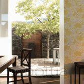 Інтер'єр AS Creation Oilily Home Atelier 30275-1