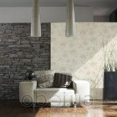Інтер'єр AS Creation Oilily Home Atelier 30275-2