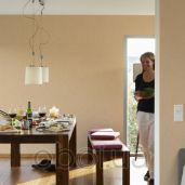 Інтер'єр AS Creation Oilily Home Atelier 3114-12