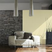 Інтер'єр AS Creation Oilily Home Atelier 3114-36