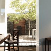 Інтер'єр AS Creation Oilily Home Atelier 3114-43