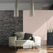 Інтер'єр AS Creation Oilily Home Atelier 3114-50