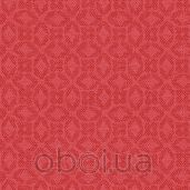 Шпалери AS Creation Oilily Home Atelier 30269-2