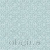 Шпалери AS Creation Oilily Home Atelier 30269-3
