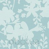 Шпалери AS Creation Oilily Home Atelier 30274-2