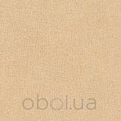 Обои AS Creation Oilily Home Atelier 3114-12