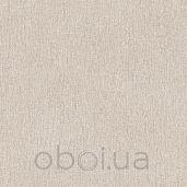 Обои AS Creation Oilily Home Atelier 3114-81