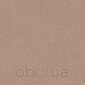 Обои AS Creation Oilily Home Atelier 3114-98