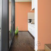 Интерьер AS Creation Oilily Home 96119-5