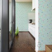 Интерьер AS Creation Oilily Home 96123-1