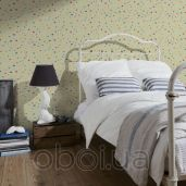 Интерьер AS Creation Oilily Home 96123-3