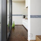 Интерьер AS Creation Oilily Home 96129-2