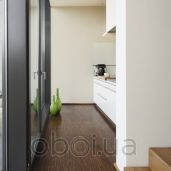 Интерьер AS Creation Oilily Home 96140-3