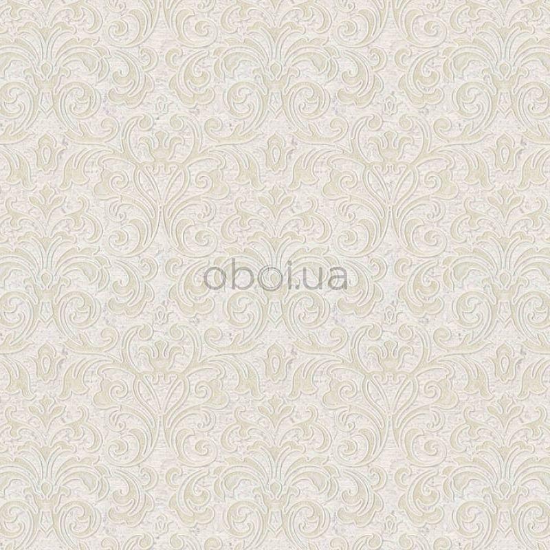 Обои AS Creation Opulento 363883