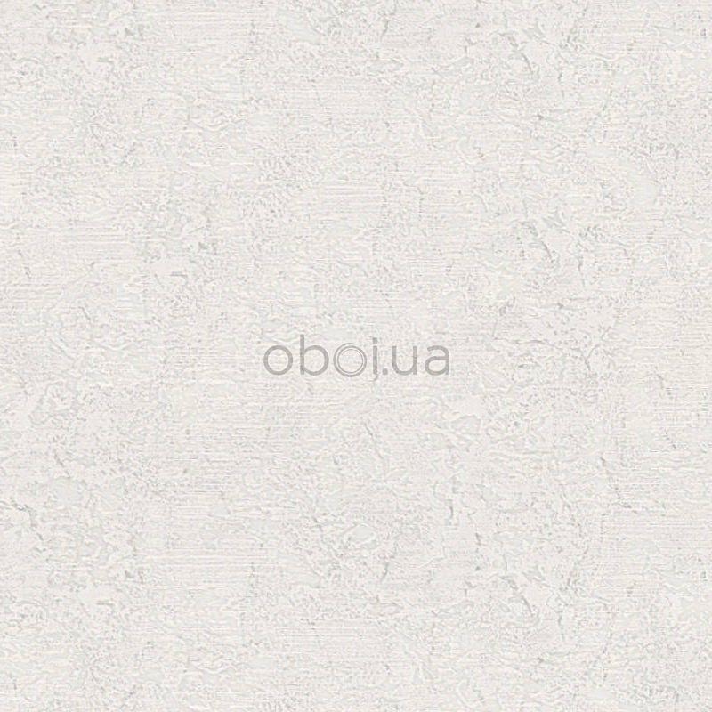 Обои AS Creation Opulento 363893