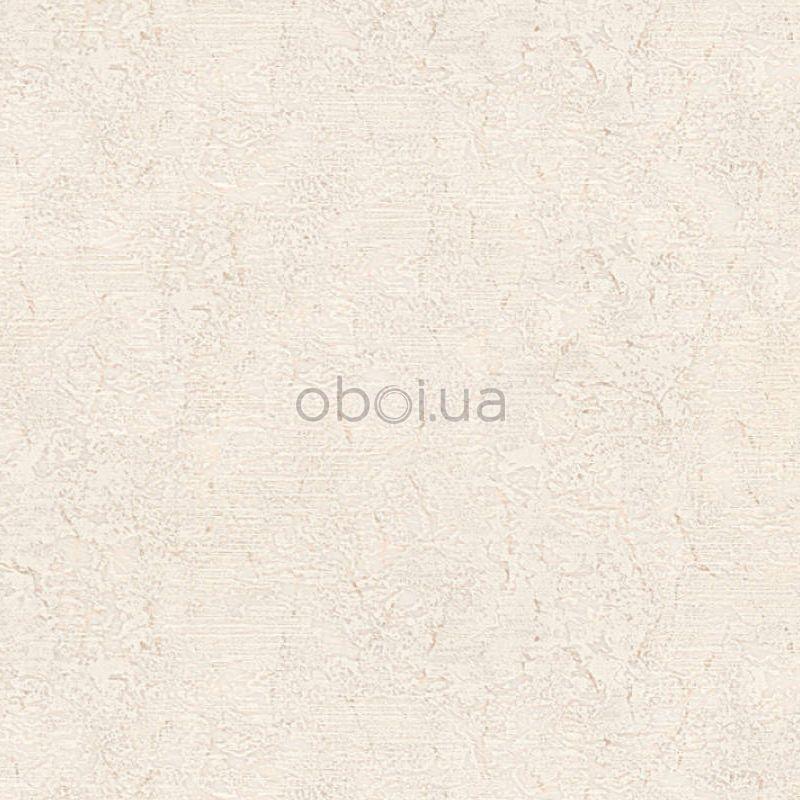 Обои AS Creation Opulento 363894
