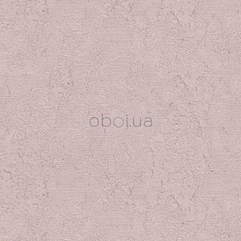 Обои AS Creation Opulento 363895