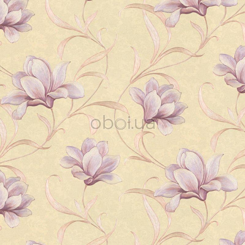 Обои AS Creation Paradise Flower 32748-1