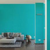 Интерьер AS Creation Pop Colors 3465-13