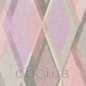Обои AS Creation Pop Colors 35591-1