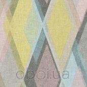 Обои AS Creation Pop Colors 35591-3