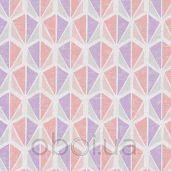 Обои AS Creation Pop Colors 35598-2