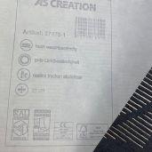 Обои AS Creation Pop Style 374781