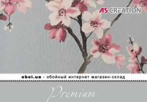 Шпалери AS Creation Premium