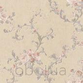 Обои AS Creation Pure Rose 30559-2